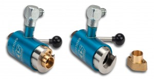 CTS' Custom Face Sealing Solutions for Leak Testing   Cincinnati Test Systems CTS