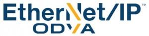 EtherNet/IP ODVA