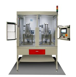 Flow Testing Solutions