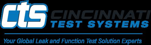 cts logo with slogan